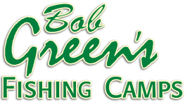 Bob Green's Fishing Camps